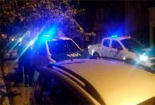 Dos fiestas clandestinas fueron desbaratadas por la Policía en Paraná.