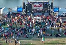 Fiesta de la Primavera Paraná