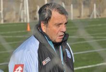 Rubén Flotta