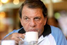 """Russo le ganó la batalla táctica a Gallardo"", analizó Flotta sobre el superclásico"