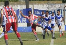 Paraná-Sportivo