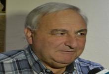 Marcos Follonier