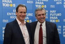 Bordet y Fernández