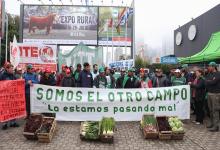 Foro Agrario Nacional