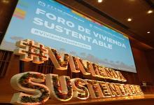 Se realizó en Buenos Aires el Foro de Vivienda Sustentable