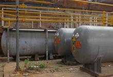 Investigan la desaparición de material tóxico en la Petroquímica Bermúdez