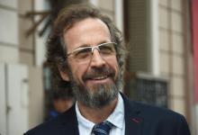 Emilio Fouces