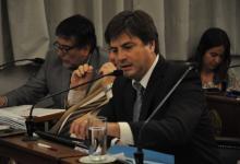 senador Francisco Morchio