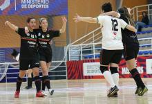 Futsal APFS