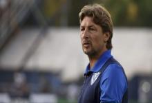 Fútbol: Atlanta United oficializó la llegada del DT entrerriano Gabriel Heinze