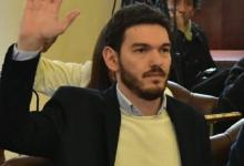 Emanuel Gainza