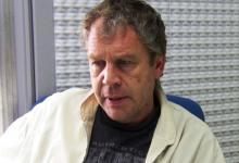 Pedro Galimberti