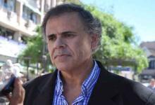 Luis Garay