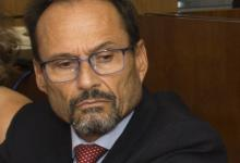 Jorge Amilcar García