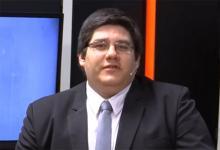 Luciano Garro