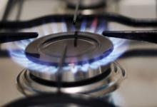 El gobierno autorizó la suba del gas, que será del 6%
