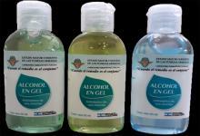 Las Fuerzas Armadas fabricarán alcohol en gel y barbijos para colaborar con la prevención ante el coronavirus.