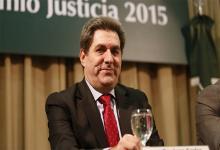 El juez Gemignani suma desprestigio a la Cámara Federal de Casación Penal.