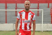 Gil Clarotti