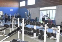 Efectivizaron segundo pago del Programa de asistencia a servicios de eventos y gimnasios