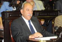 Murió por coronavirus el referente radical jujeño Miguel Ángel Giubergia