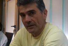 Julio Godoy