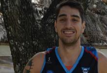 Cristian Godoy