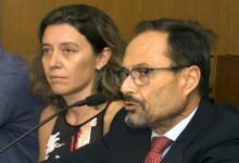Goyeneche y García