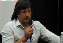 Sergio Eduardo Martínez