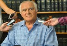 Granillo Fernández