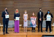 Lanzaron una campaña nacional de concientización y prevención contra el Grooming