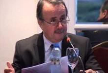 Gustavo Gentilli