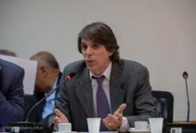Andrés Harfuch