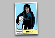 Higui