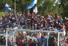 Liga Paranaense de Fútbol: oficializaron el regreso del público a la Primera masculina