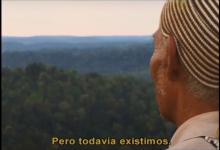 """Tekoa Arandú"""