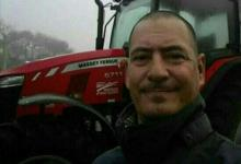Néstor Javier Mazzoni