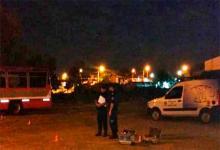 Un joven de 22 años de Concordia, falleció anoche como consecuencia de una puñalada.