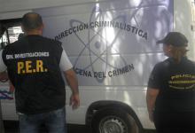 Durante 2020 hubo 49 personas que fueron asesinadas en Entre Ríos, y por todos los casos hubo 61 personas imputadas. La gran mayoría de los casos se concentran en Paraná y Concordia.