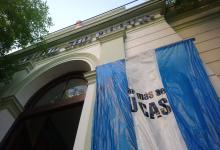Una nueva donación de órganos en Paraná posibilitará cinco trasplantes