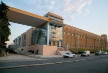 En el hospital Gualeguaychú se informó que sumaron dos nuevos casos en esa localidad.