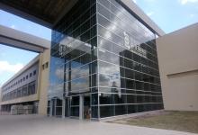 hospital De la Baxada Dra. Teresa Rato