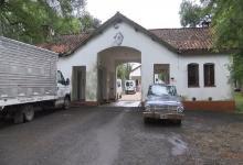 Hospital Fidanza