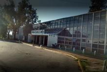 """El Hospital Interzonal General de Agudos """"San José"""" de Pergamino"""
