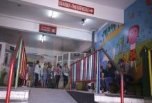 La salud pública al banquillo con un pediatra juzgado por mala praxis