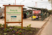 En esta oportunidad asistirán emprendedores de Gualeguaychú, San Salvador, Diamante, La Paz y Paraná.
