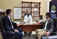 Construirán 60 viviendas con fondos nacionales en Gualeguay
