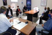 La provincia adjudicó la construcción de 30 viviendas en Paraná
