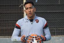 """Ibáñez: """"San Lorenzo hace varias fechas que no suma, pero tiene jugadores de jerarquía"""""""