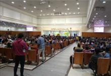 Iglesia Universal